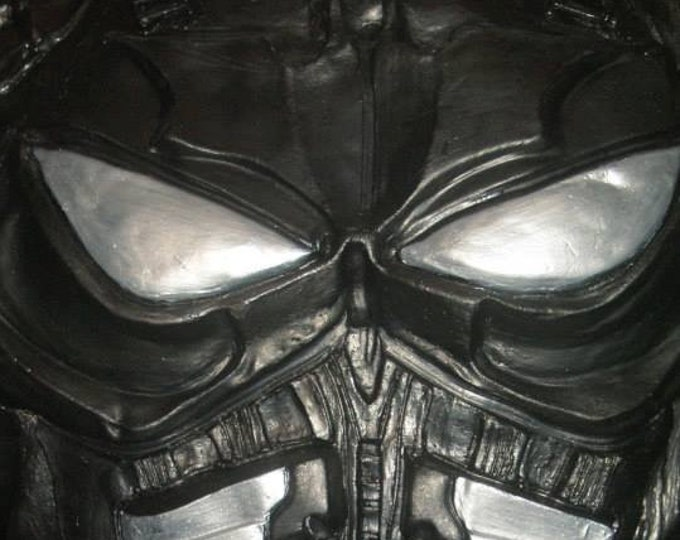 Batman - Full Dark Knight Rises Suit