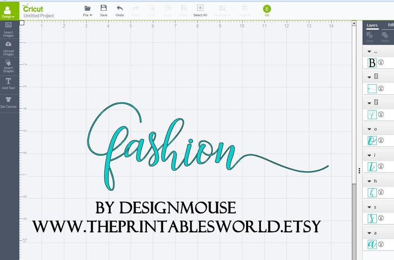 Font Swirly, Cricut font, Fonts Download, Font Digital, Font Script, Font  Wedding, Handwritten font, Calligraphy font, Template font