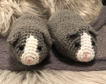 Crochet snake | Etsy | 270x340