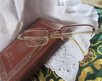 6c75cda3094e Titanium eyeglasses