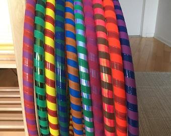 Hula Hoop. Customizable