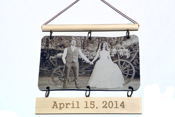 9th Wedding Anniversary Gifts 3 Year Anniversary Gift Ideas Etsy