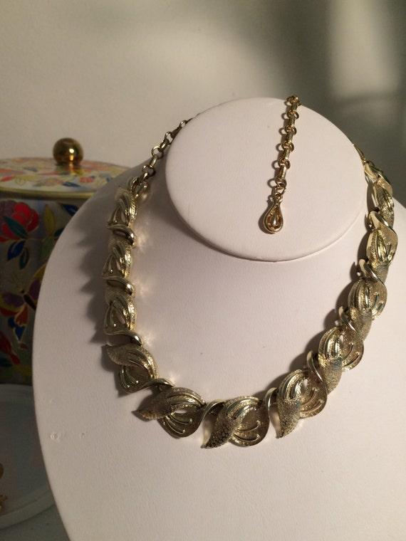 Dating lisner jewelry