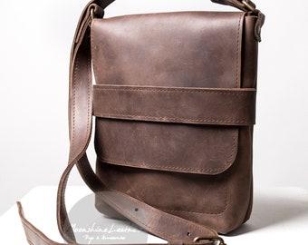 Messenger Bags  9e70b1e15