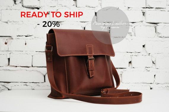 SALE Womens HANDBAG Mens crossbody bag Womens shoulder bag Leather  messenger bag Leather shoulder bag Mens leather bag Leather crossbody bag 6de781e2e9e0