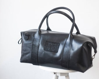 Weekender bag, leather duffle bag, duffel bag, leather gym bag, leather travel bag, leather weekender, overnight bag, sports duffle bag