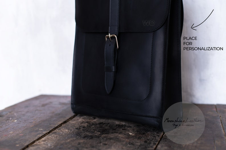 SMALL BACKPACK PURSE Woman backpack purse Leather rucksack Hipster backpack Mini backpack Laptop backpack Woman leather bag Bag purse woman
