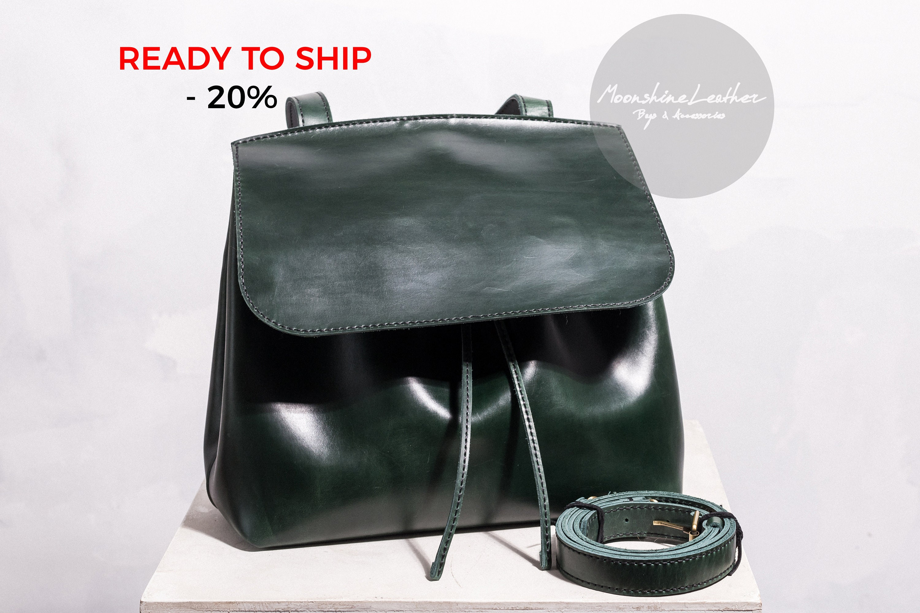 SALE GREEN handbag Women shoulder bag Women tote Women leather ffdc5583a8034