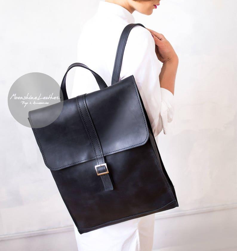 Mens backpack school backpack laptop backpack leather backpack purse hipster backpack womens backpack backpack leather backpack women