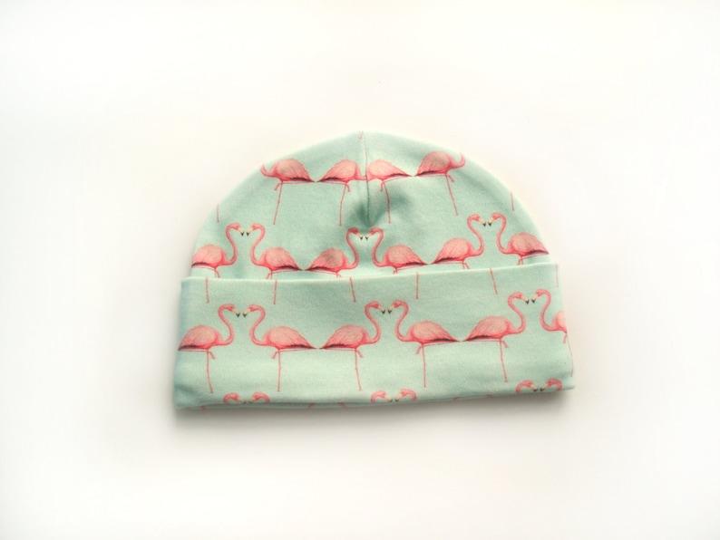 6443e0c995884 Organic baby clothes baby hat boys hats baby hat organic