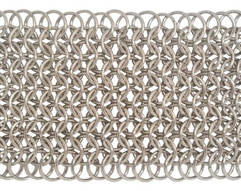 Caos Chainmaille
