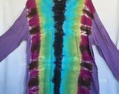 SALE | Size XL tie-dye so...