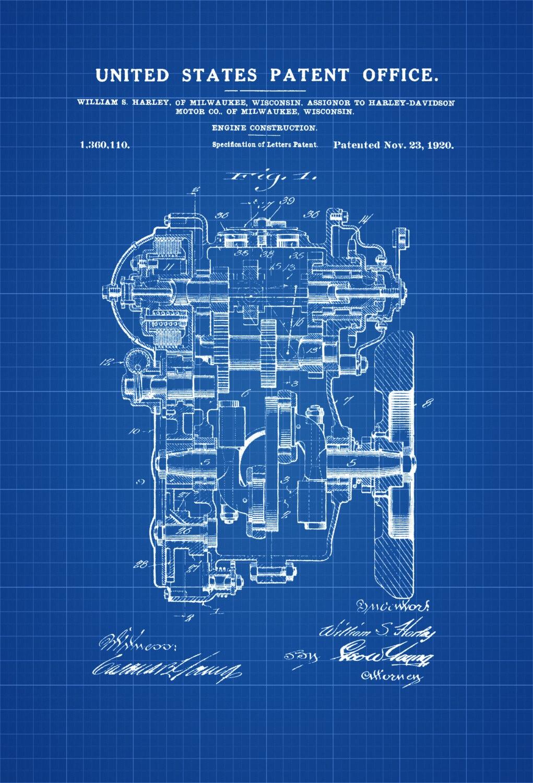 harley 110 engine diagram wiring diagram forward