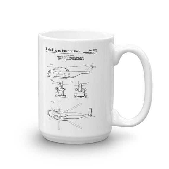 NEW  Dodge Viper 15 Oz mug!! FREE SHIPPING!! Many different available