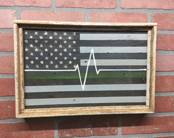 Military gifts | Etsy