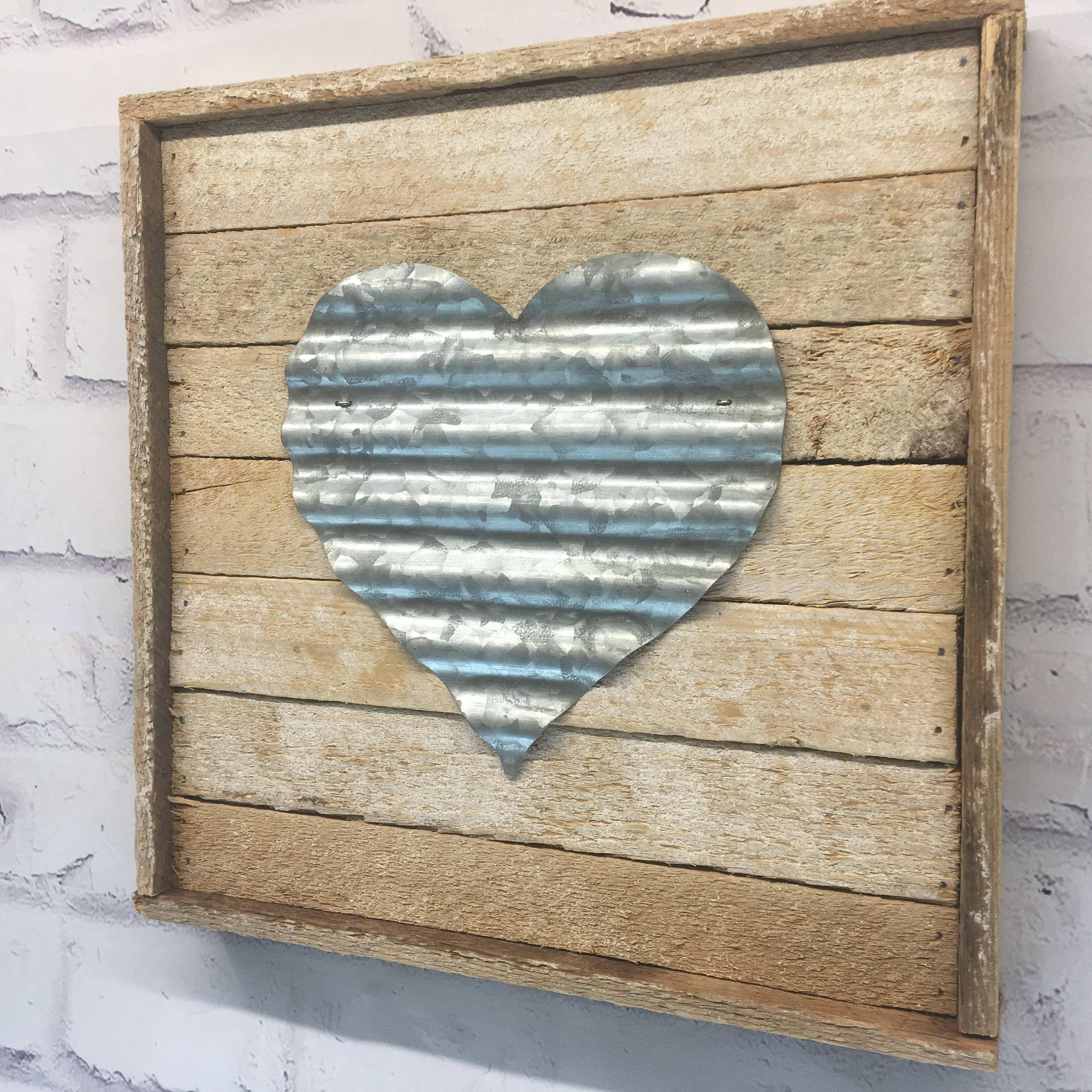 Valentine S Day Rustic Metal Heart Wall Decor Rustic Love Decor Rustic Heart Decor Housewarming Heart Decor Rustic Wall Decor