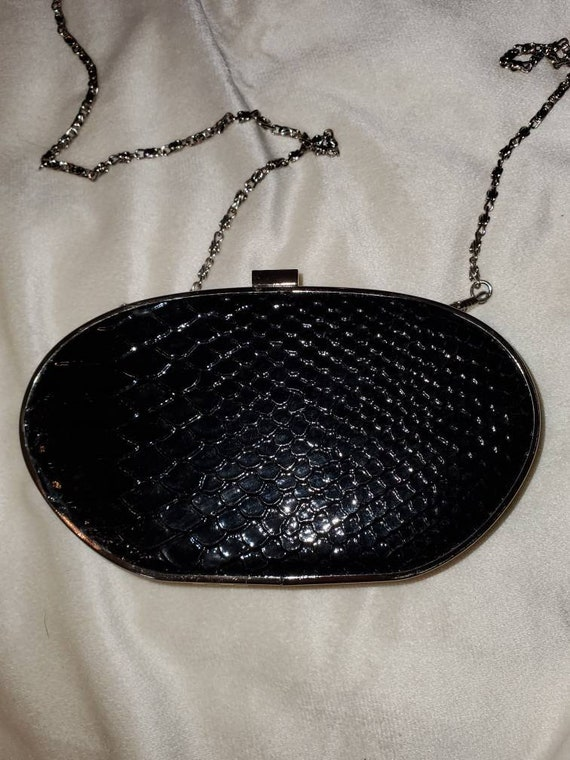 Vintage cross body bag, Cross body bag,  handbag,
