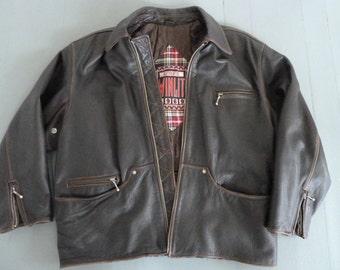 a39acde57 Winlit jacket | Etsy