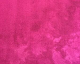 Ricky Timms, Rhapsodie Coloree II, Bright Fusia
