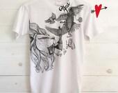Che la Forza sia con te - T-Shirt Baby