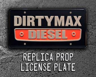 Download Duramax Kolben Shirt Skull Logo Diesel Power aller Größen
