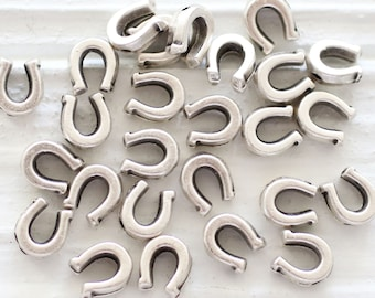 Metal Beads / Charms
