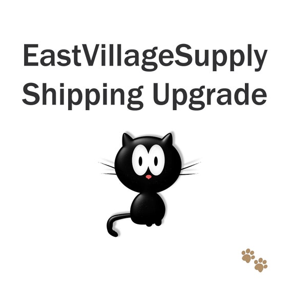 FedEx Home Delivery 1-7 Days Shipping Upgrade , USA only! 1-7 Days