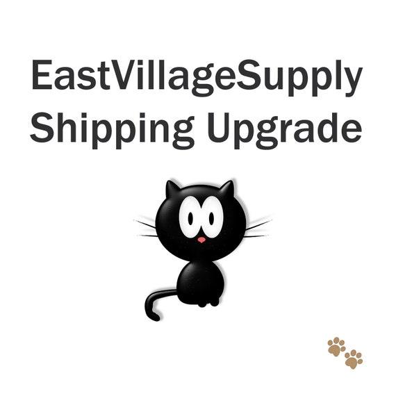 FedEx Express Saver 3 Days Shipping Upgrade, USA only! 3 Days