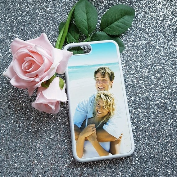 ▫ Custom Personalized Name iPhone Case ▫ HOW TO CUSTOMIZE