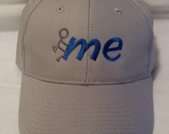3fe13c8339af6 Screw Me Embroidered Hat   Fuck Me Hat  Adult humor hat