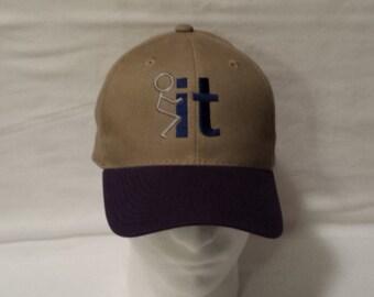 9b21969de77cb Novelty hat