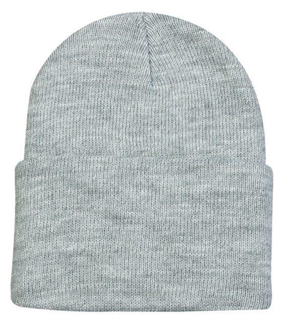 Custom Embroidered Beanie   Custom Beanie Hat   Personalized  4b30e41ae55