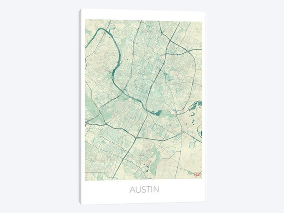 Austin Texas City Map Poster Print, Austin Texas City Street Map Canvas on city of ada ok map, city of bowling green ky map, city of santa fe nm map, city of harahan la map, city of los angeles ca map, city of stuart fl map, city of concord nc map, city of grand forks nd map, city of long beach ca map, city of manchester nh map, city of bismarck nd map, city of green bay wi map, city of caldwell id map, city of apache junction az map, city of ann arbor mi map, city of darien ct map, city of battle creek mi map, city of dubois pa map, city street maps austin texas, city of sault ste marie mi map,