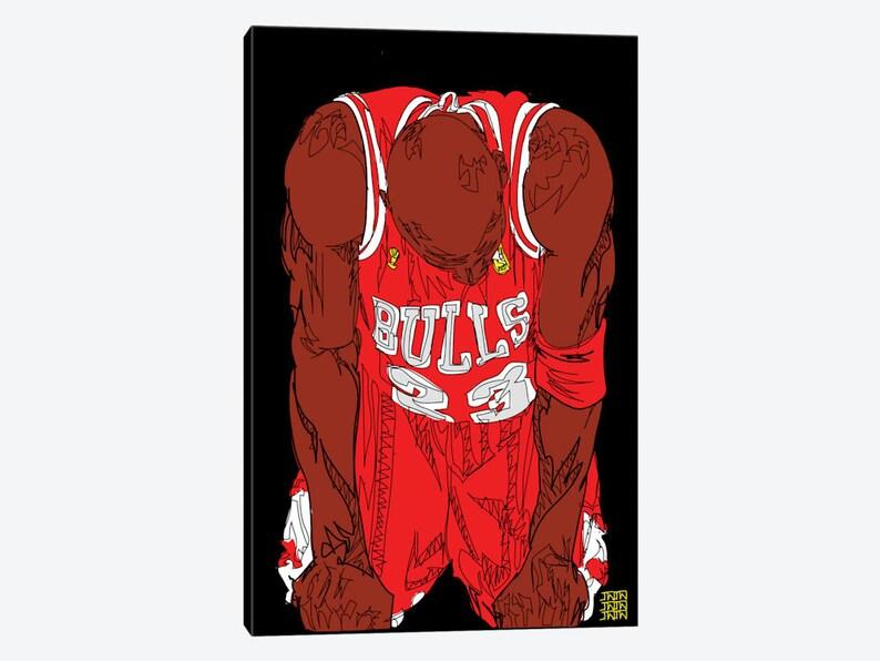 5bbceb1392b Michael Jordan Art Jordan Art Print Air Jordan Michael