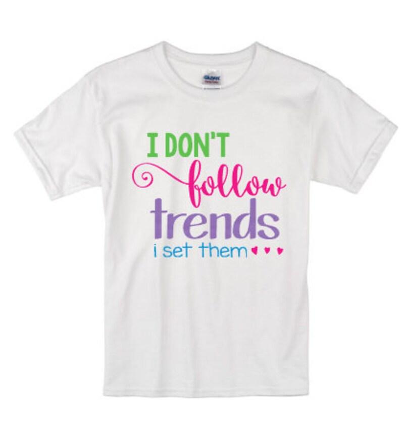 Toddler girl clothes baby girl shirt cute baby shirt Infant  c1dc1e3d0e