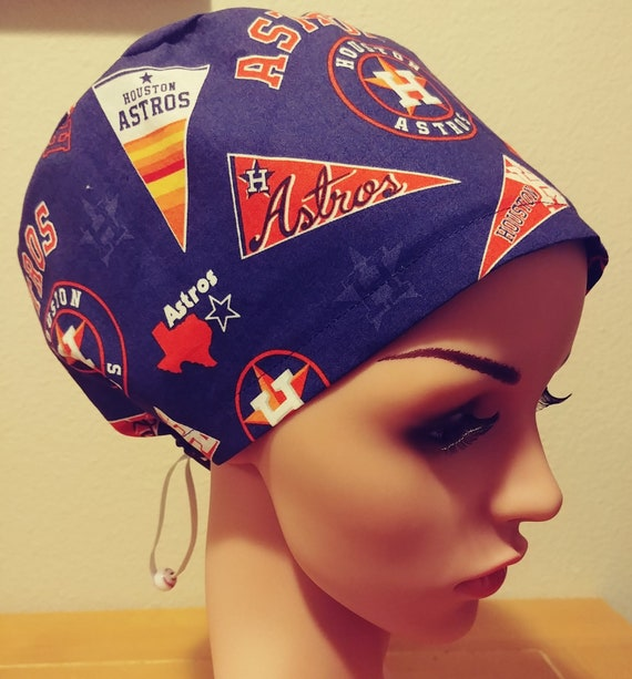 ... Women s Surgical Cap 6d8bdca61f