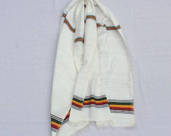 Ethiopian clothing | Etsy