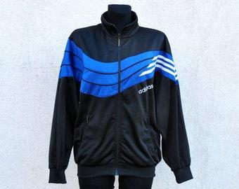Adidas vintage année 90 taille S formateur rétro