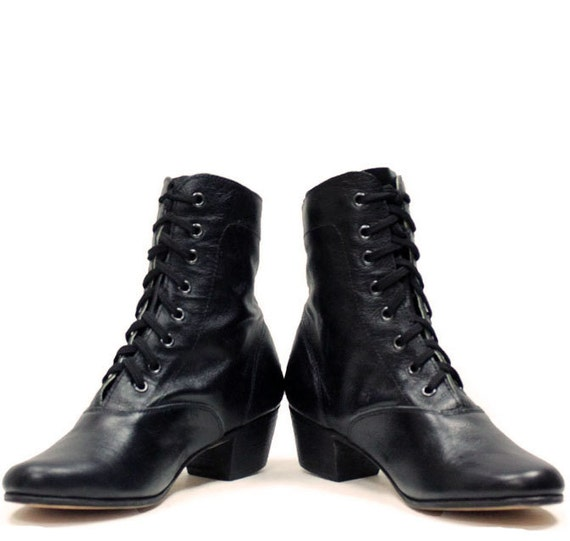 danse dansedes bottes russe russes cosaque chaussures de Femme de Cosaquesdes Kadrillebottes bottes tQrChxsdB
