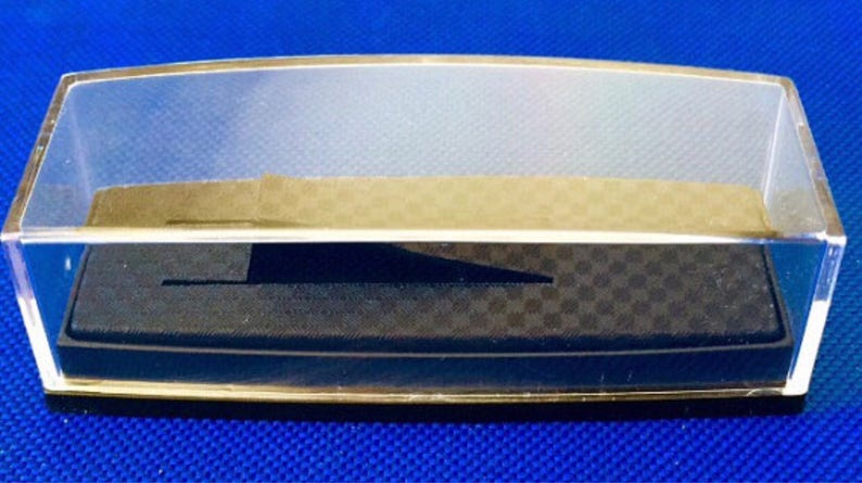 Piano Tie Bar Bay Grand Piano Instrument Organ Band Tie Clip~Handmade in the USA~FAST Shipping from the USA~