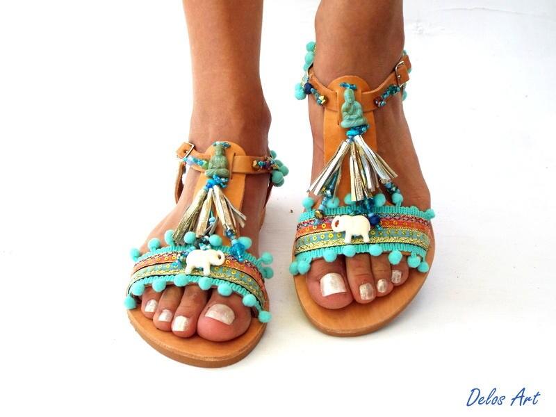 776ffbaf8fbd Sandals