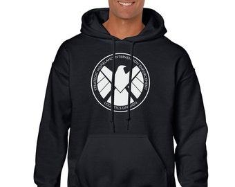 a5f1dab6f Marvel hoodie