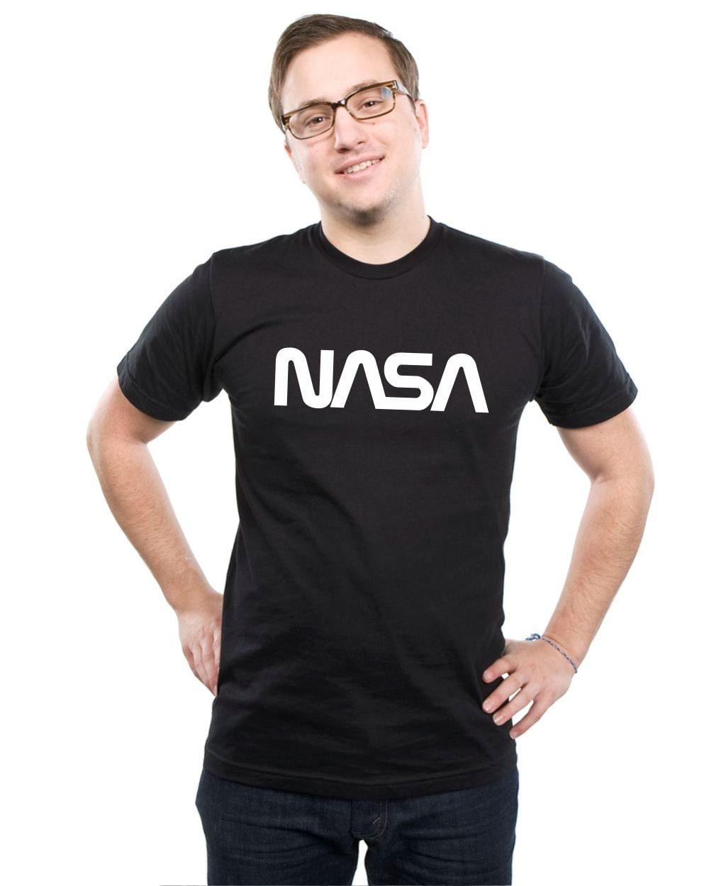 SPACE X ELON MUSK NASA T SHIRT Adults Unisex KidS ALL SIZES SPORT TEE ToPs W