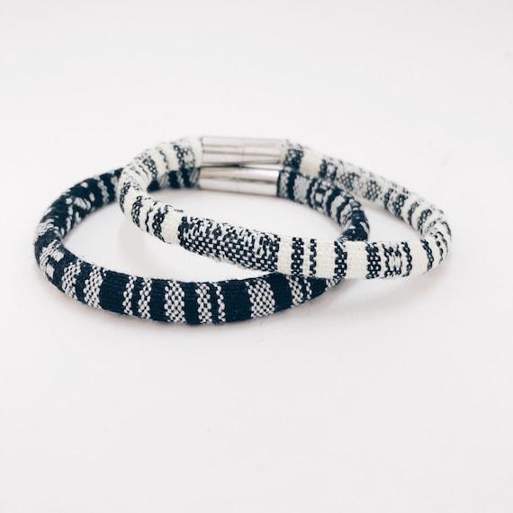 ethnic bracelet, men's bracelet, men's bracelet, men's gift, gift for dad, women bracelet, vintage bracelet, clothing bracelet