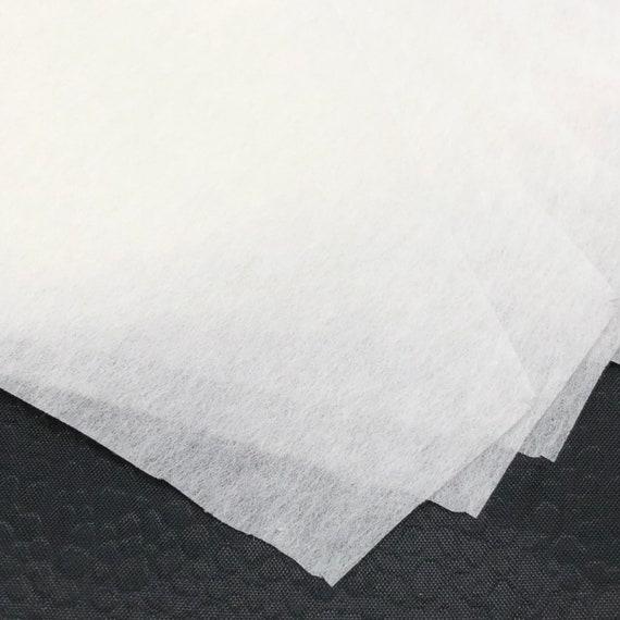 10pcs Mask Filter Insert, Spunbond Polypropylene Fabric Mask Filter Pad, Washable Reusable Replaceable Filtration, Filter Sheets
