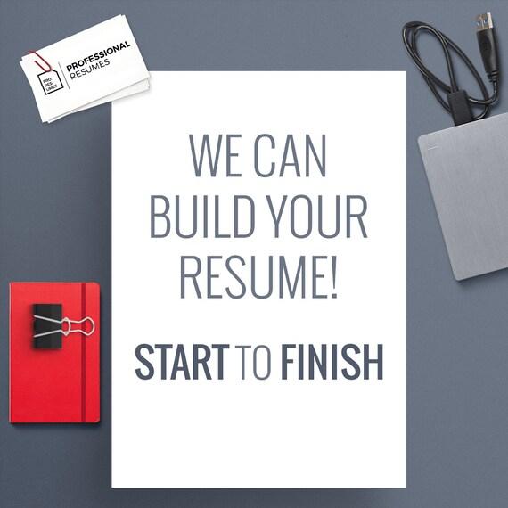 resume maker custom personal resume template resume