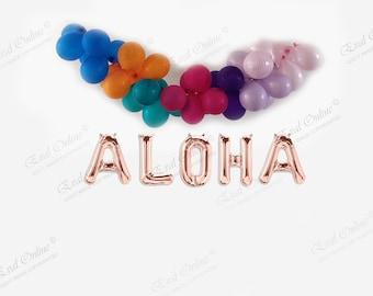 5b09e4856523 ALOHA 16