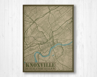 Knoxville street map | Etsy on knoxville iowa city map, knoxville courthouse, knoxville tennessee on map, knoxville railroad map, knoxville old city map, knoxville md map, knoxville sites, knox tn map, knoxville old city historic district, knoxville zip code map, knoxville road map, west knoxville tn map, knoxville suburbs, knoxville area map, knoxville lakes, knoxville ia map, knoxville smokies, johns creek ga zip code map, west town mall knoxville map,