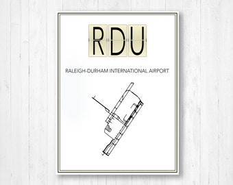 Durham airport map | Etsy on ewn airport map, evv airport map, rno airport map, mfe airport map, lft airport map, fnt airport map, mlu airport map, fai airport map, clt airport map, bgr airport map, durham airport map, eug airport map, portland international airport map, ilm airport map, jac airport map, edi airport map, roc airport map, sbp airport map, airlines washington dulles airport map, fay airport map,