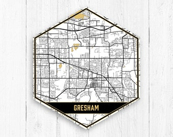 Gresham city map | Etsy on map of greater portland oregon, street map downtown portland, street map of st petersburg florida, road map of portland oregon, street map of oklahoma city oklahoma, street map of fort collins colorado, street map of corpus christi texas, street map of charlotte north carolina, street map of henderson nevada, street map of san jose california, street map of greenville south carolina, street map of fort lauderdale florida, street map of broken arrow oklahoma, street map of bellevue washington, street map of southeast portland, street map of salt lake city utah, street map of bakersfield california, street map of el paso texas, house of gresham oregon, street map of fort worth texas,